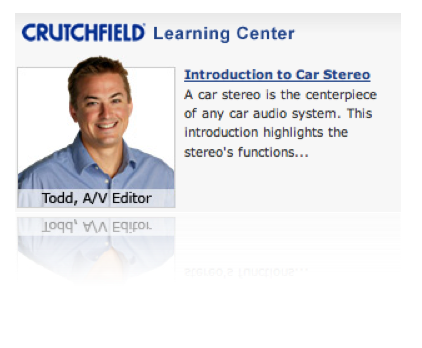 crutchfield-leaning-center.png