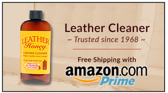 Leatherhoney.com_Amazon6.png