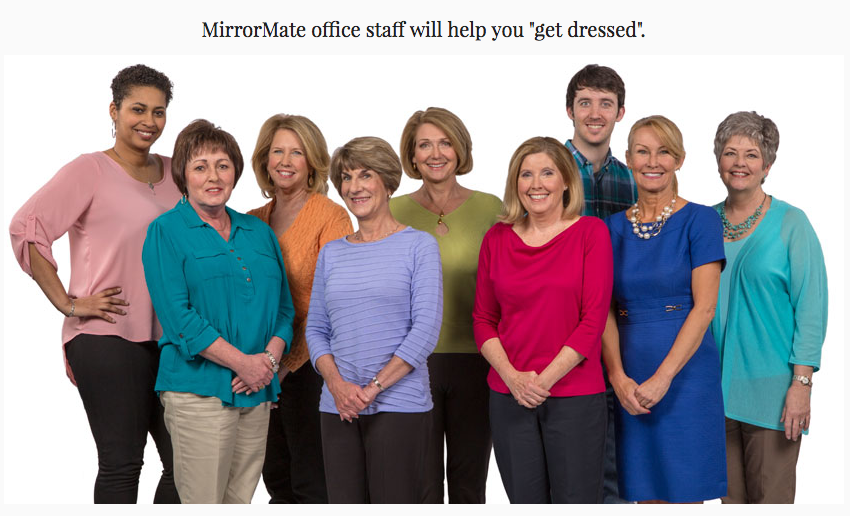 Mirrormate.com_Dressed.png