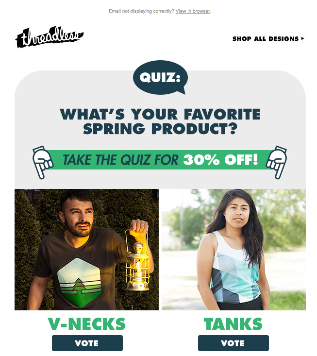 Threadless.com_Quiz.png