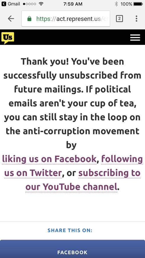 Newsletter_Unsubscribe.PNG